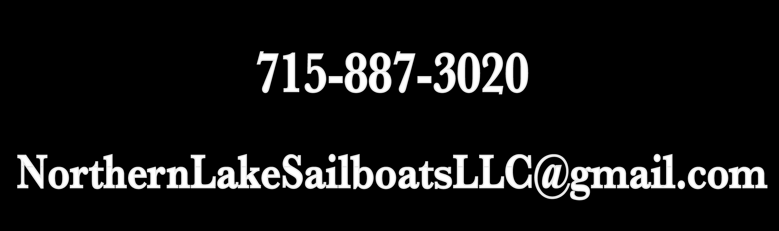 mailto:northernlakesailboatsllc@gmail.com?subject=Mail From Northern Lake Sailboats.com